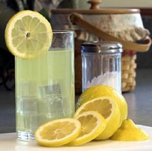 limonade-large